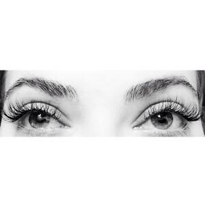 ♡ Eyelash Extensions ♡ $65 Lash Delivery!  Kitchener / Waterloo Kitchener Area image 3