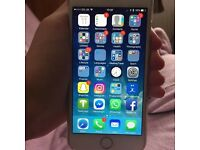 iPhone 6 - For sale