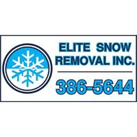 NOW HIRING TRACTOR/SNOW BLOWER OPERATOR