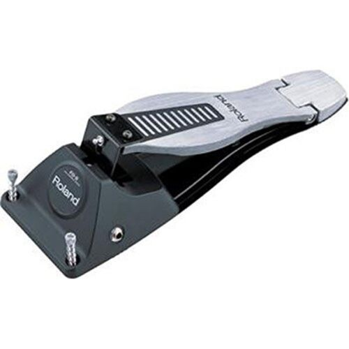 Roland Hi-hat control pedal FD-8 from japan