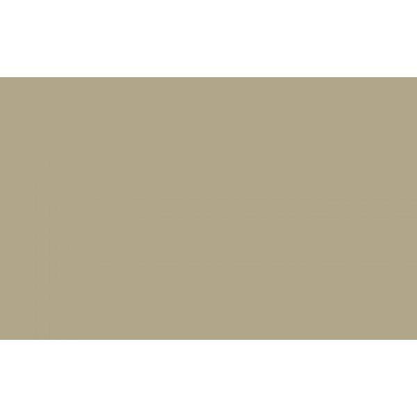 GEN Opaque Army Tan Premium Plastisol Screenprinting Ink - Non Phthalate – QUART