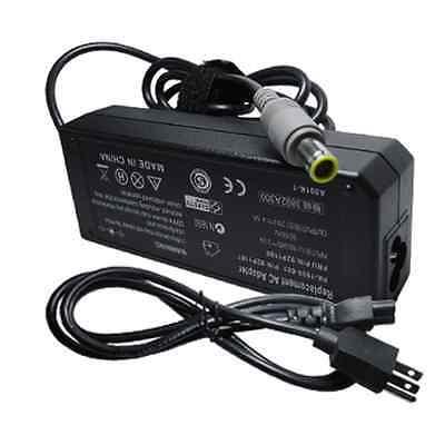 NEW AC Adapter Power Supply for Lenovo Thinkpad Edge E15 031
