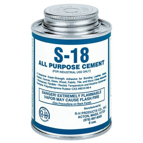 S-18-Neoprene-Cement-All-Purpose-8-oz-Can