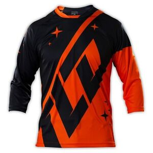 Troy Lee Designs Motocross - Cycling - Downhill- BMX, Downhill, London Ontario image 9