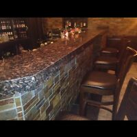 Restaurant for sale low price motivated to sell
