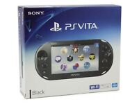 Swap ps vita game for 8 g vita memory card