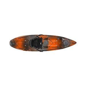 Kayak Wilderness System Tarpon 100