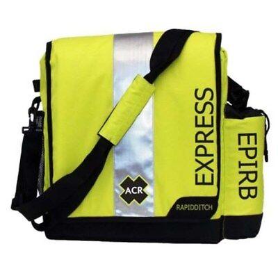 Acr Rapiditch Express Bag
