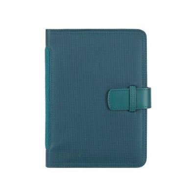Griffin Elan Passport Folio Case for Kindle/Kindle Touch - Peacock Griffin Elan Folio