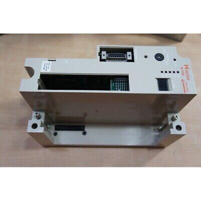 Used Sansung Cpu-07h H-series H-700 Cpu Module