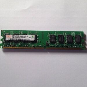 8GB/4GB/2GB/1GB DDR2/DDR3 Ram Stick starts from $5.00 Devon Park Port Adelaide Area Preview