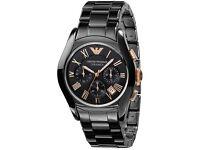 New Emporio Armani men's watch AR1410