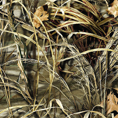 Realtree Camo Dip Kit - Max 4 Waterfowl Pattern Diy Hydrographics