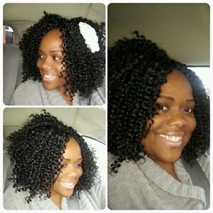 Crochet Twists, Crochet Weaves, Box Braids and Jumbo Braids health ...