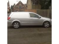 *** REDUCED FOR QUICK SALE*** ASTRA SPORTIVE CDTI 1.9