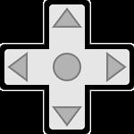 retrobonanza