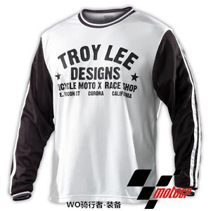 Giant Cycling - Troy Lee Designs - Awesome Graphics London Ontario image 7