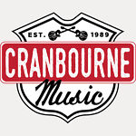 Cranbourne Music
