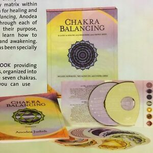 Chakra Balancing  Kitchener / Waterloo Kitchener Area image 4