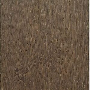 Extra Wide HICKORY Hardwood Flooring only $3.96sf London Ontario image 6