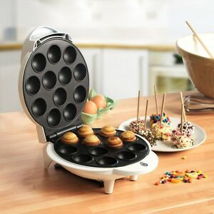 popcake machine price