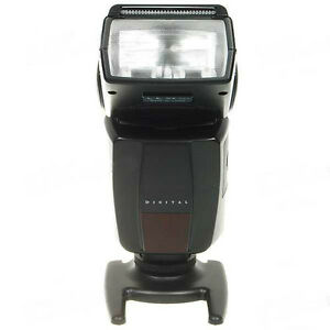 Pro-SL468-N-on-camera-flash-for-Nikon-D7000-D5200-D90-D5100-D3200-D3100-speed