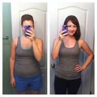 Weight Loss & Cleanse Programs FREE SHIPPING Summer Sale