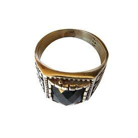 Ring series 022:
