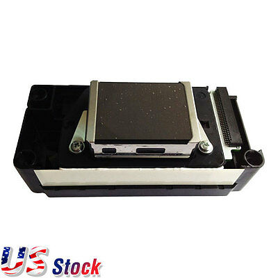 Original Mutoh Drafstation Rj-900c Rj-901c Rj-900x Dx5 Printhead - Usa Stock