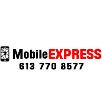 MobileEXPRESS - Kingston iPhone & iPad Repair
