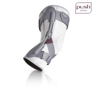 PUSH Knee Brace (Brand New in Box)