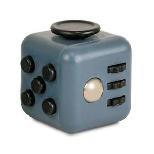 Jitter Box Focus Toy - Like Fidget Cube