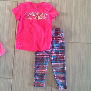 4t girl clothing London Ontario image 5