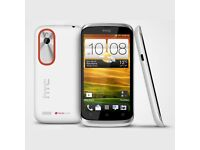 HTC Desire V Brand new in box Open to any network
