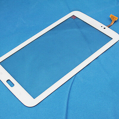 """Touch Screen Digitizer Replacement for 7"""" Samsung Galaxy TAB 3 SM-T210R P3210"""