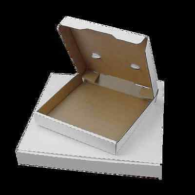 16 Pizza Box