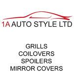 1A Auto Style Ltd