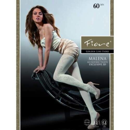 Cataloghi lingerie/corsets/ intimo