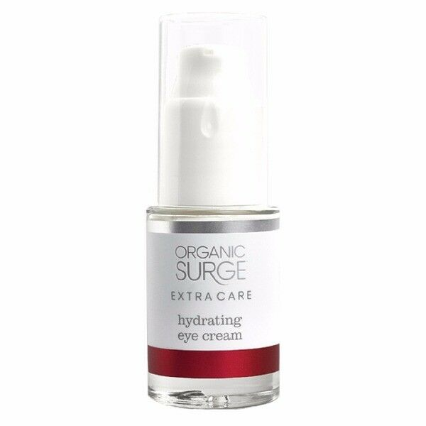 Organic Surge Hydrating Eye Cream 20 ml *NEW*