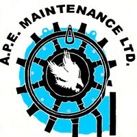Red Seal Journeyman Millwright Wanted/6 Days on & 6 Days off