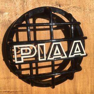 """PIAA Fog Light Cover - One Only 5"""" Prince George British Columbia image 1"""