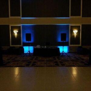 Sound Machine DJ Service - Christmas Party London Ontario image 3