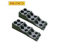 Unused Milenco MGI Maxi T3 Level Set for Caravan/Motorhome