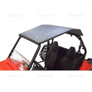 POLARIS RZR 900 ROOF CAP  EXTREMELY DURABLE