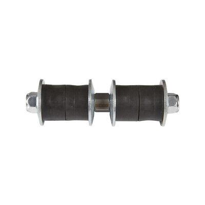 HO-LS-1605 Front Right Left Stabiliser Coupling Rod Anti Roll Bar Drop Link Moog