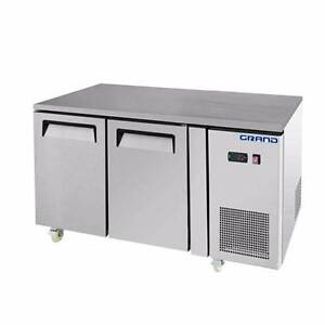 Commercial Beer Fridges and Wine Chillers GRAND True Quality 2 Do Brisbane City Brisbane North West Preview