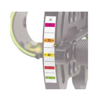 HHA EZ Optimizer Archery Lite Sight Tapes EZ-TAPES