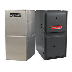 New Furnace For Sale - $1249.99