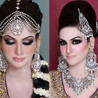 Beauty services at home(only for ladies) based in Mississauga