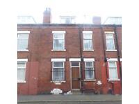 2 bedroom house in East Park Terrace, East End Park, LS9